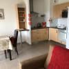 Appartement 2 pièces Pezenas - Photo 3