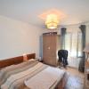 Appartement 2 pièces La Colle sur Loup - Photo 4
