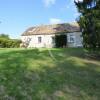 Maison / villa proche dourdan, maison ancienne Dourdan - Photo 9