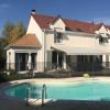 Maison / villa maison individuelle Morainvilliers - Photo 1