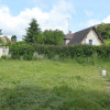 Maison / villa maison 5 pièces Villers Cotterets - Photo 3