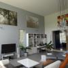 Maison / villa maison 14 pièces Luzarches - Photo 4