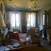 Maison / villa maison 12 pièces Luzarches - Photo 6