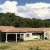 Maison / villa villa souspierre 7 pièces 202 m² Souspierre - Photo 1