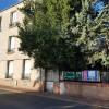 Appartement bagneux - 2 pièces de 28 m² Bagneux - Photo 2