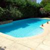 Maison / villa maison Cap d'Antibes - Photo 3