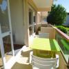 Appartement 2 pièces + studio Villers sur Mer - Photo 6