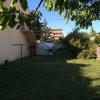 Maison / villa maison montélimar 6 pièces 115 m² Montelimar - Photo 4
