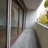 Appartement appartement massy 3 pièces 69.47 m² Massy - Photo 6