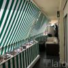 Appartement 3 pièces Cagnes sur Mer - Photo 9