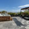 Appartement villa sur le toit Juan les Pins - Photo 1