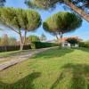 Maison / villa maison royan 5 pièces 95m² Royan - Photo 14