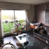 Appartement bagneux - appartement 4 pièces Bagneux - Photo 1