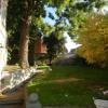 Maison / villa maison 12 pièces Arras - Photo 8
