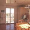 House / villa house / villa 5 rooms Jonzier Epagny - Photo 5