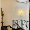 Maison / villa maison 6 pièces Paulhan - Photo 6
