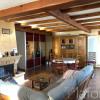 Maison / villa maison 3 pièces Montblanc - Photo 2