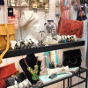 Boutique boutique Pezenas - Photo 2