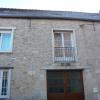Appartement 3 pièces Senlis - Photo 1