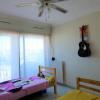 Appartement 3 pièces Juan les Pins - Photo 7
