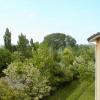 Appartement appartement montélimar 3 pièces 53 m² Montelimar - Photo 3