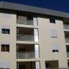 Appartement t2 st denis - la providence St Denis - Photo 1