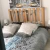 Apartment 1 room Vetraz Monthoux - Photo 4