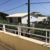 Appartement t1 ste clotilde proche fac Ste Clotilde - Photo 5