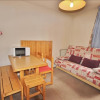 Appartement studio La Rosiere - Photo 2