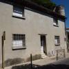 Maison / villa maison montélimar 3 pièces 61 m² Montelimar - Photo 1