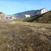 Terrain terrain à bâtir Albertville - Photo 1
