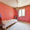 Maison / villa maison 6 pièces Luzarches - Photo 9