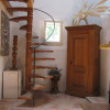 Maison / villa ancien moulin Tourrettes sur Loup - Photo 8