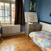 Appartement 4 pièces Arras - Photo 4
