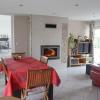 House / villa house / villa 9 rooms Fillinges - Photo 4