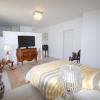 Maison / villa maison royan - 7 pièces - 245 m² Royan - Photo 7