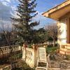 Maison / villa maison nice 6 pièces Nice - Photo 3