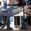 Maison / villa maison de ville St Nom la Breteche - Photo 1