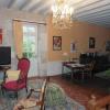 Maison / villa belle propriété 1880 Courcon d'Aunis - Photo 16