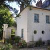 Maison / villa maison 9 pièces Arras - Photo 3