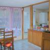 Appartement appartement St Baldoph - Photo 2