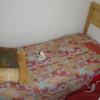 Apartment 1 room Allos - Photo 4