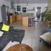 Maison / villa pavillon à 12 mn de la rochelle La Jarrie - Photo 4