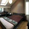 Maison / villa maison 4 pièces Sannois - Photo 3