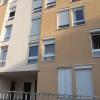 Appartement 2 pièces Domont - Photo 2