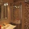 Appartement 4 pièces Paris 4ème - Photo 5
