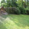Maison / villa maison 6 pièces Asnieres sur Oise - Photo 2