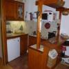 Appartement studio Allos - Photo 6
