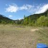 Terrain terrain à bâtir St Andre les Alpes - Photo 1