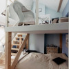 Maison / villa maison / villa 6 pièces Valenciennes - Photo 13